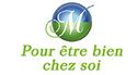 Bien-Chez_soi