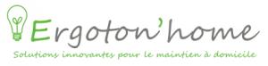 ergoton-home