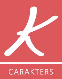 karacters