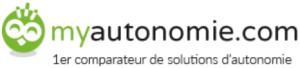 myautonomie