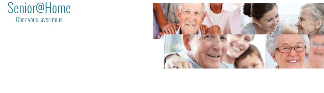 seniorhome-header