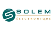 Solem Electronique