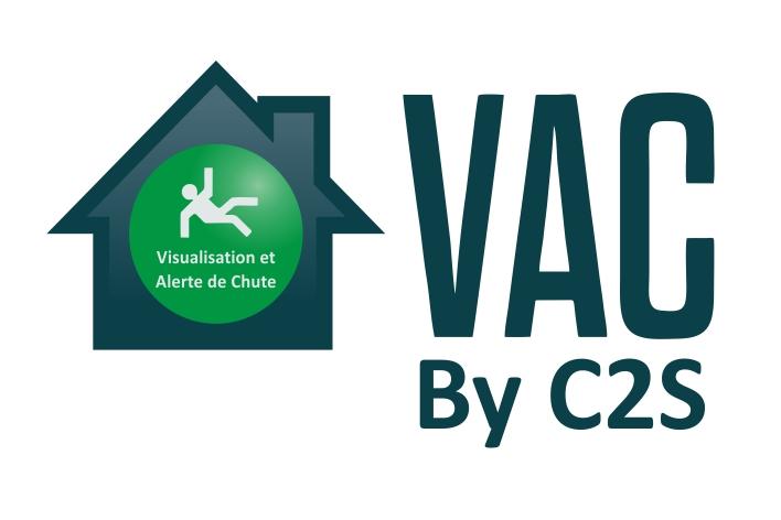 vac-cash2s