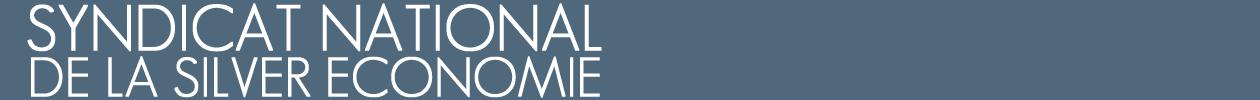 Asipag.org – Le Syndicat National de la Silver Economie