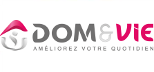 Domeviewidth=