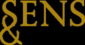 Logo Sens & Partners