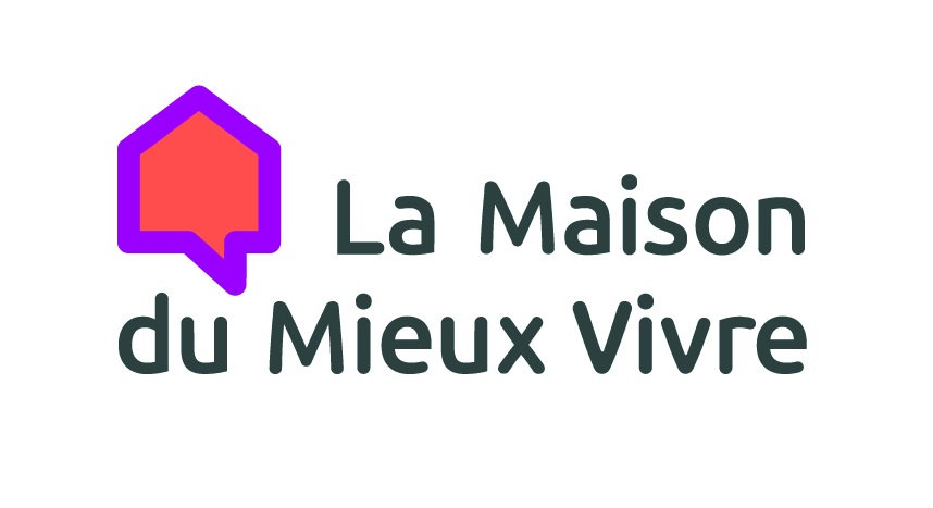 Logo_MMV