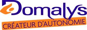 Domalys