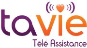 TAVIE Téléassistance