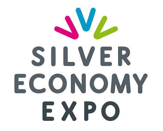 Silver_Economy_01