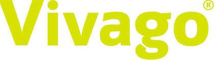 Vivago