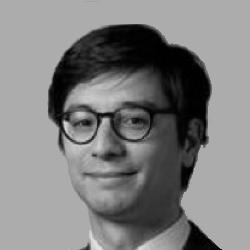 Philippe VAILLANT